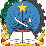 Republica de Angola