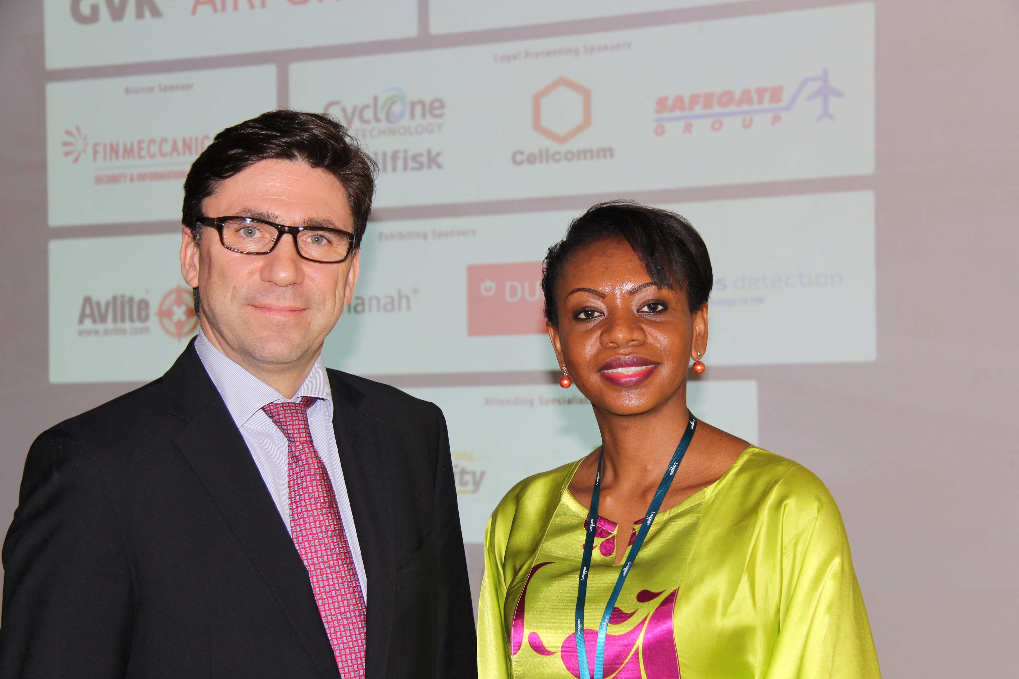 4th Africa Airports Expansion Summit